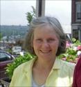 Dr. Molly Schauffler