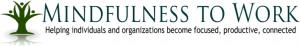 Mindful Leadership Logo