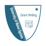 Grant Writing Level 1 Badge